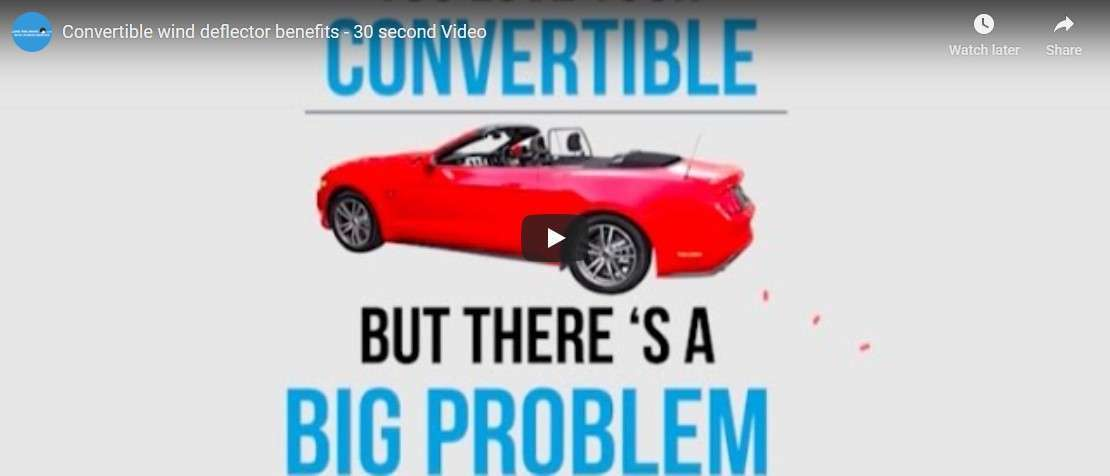Convertible wd benefits