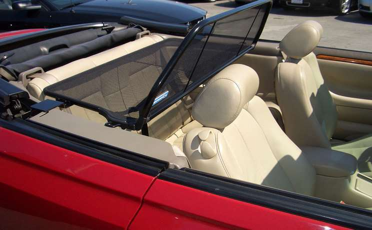 Solara 1999 to 2003 wind deflector 015