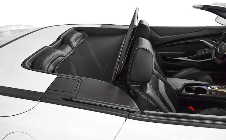 wind deflectors are the 1 accessory for convertibles cars. Black Bedroom Furniture Sets. Home Design Ideas